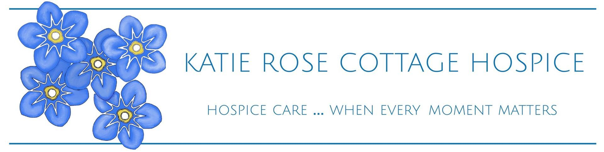 Katie Rose Cottage Hospice